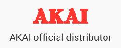 akai-distributor-en