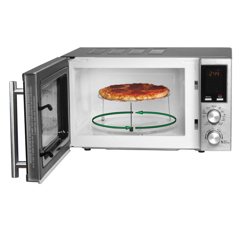 problem bajaj majesty grill sandwich toaster price 250. Black Bedroom Furniture Sets. Home Design Ideas